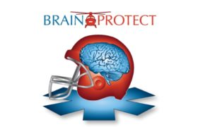 Update Brain-Protect studie juli 2017 3